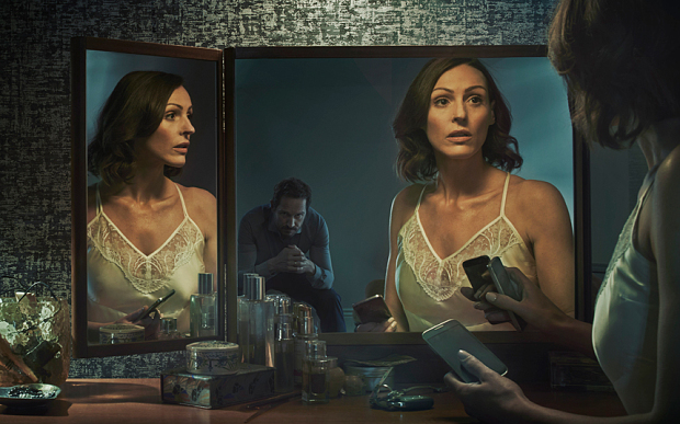 doctor-foster2_3434565b